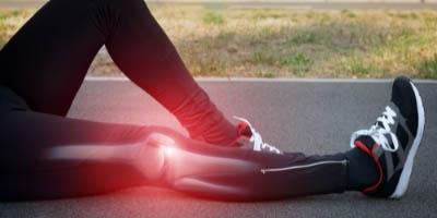 Knee Diagnosis